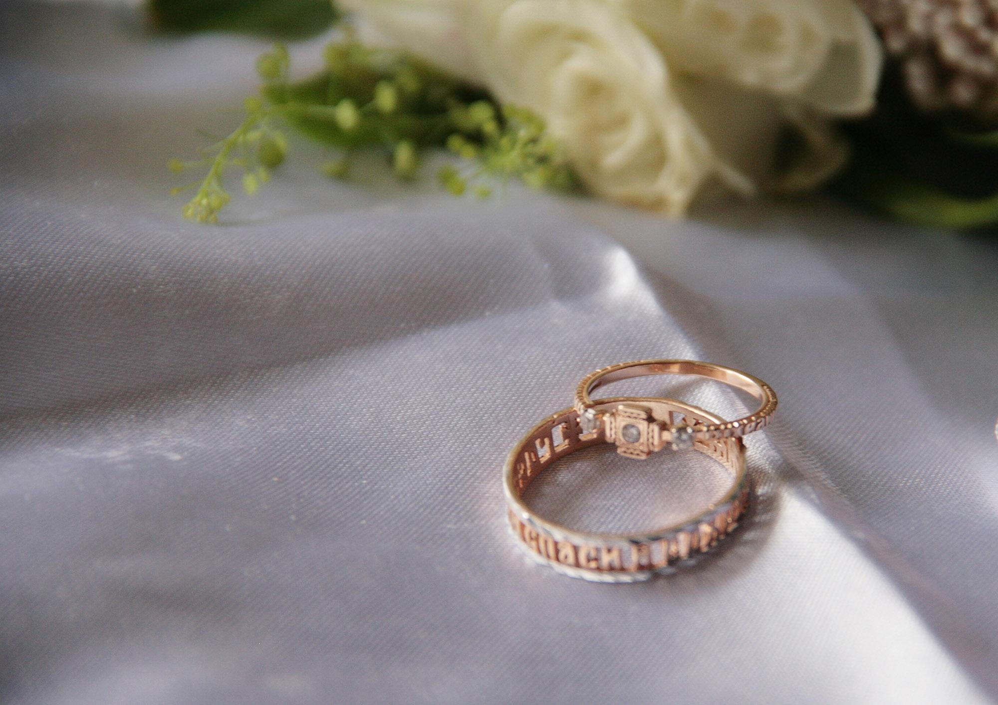 Кольца для свадьбы фото цены