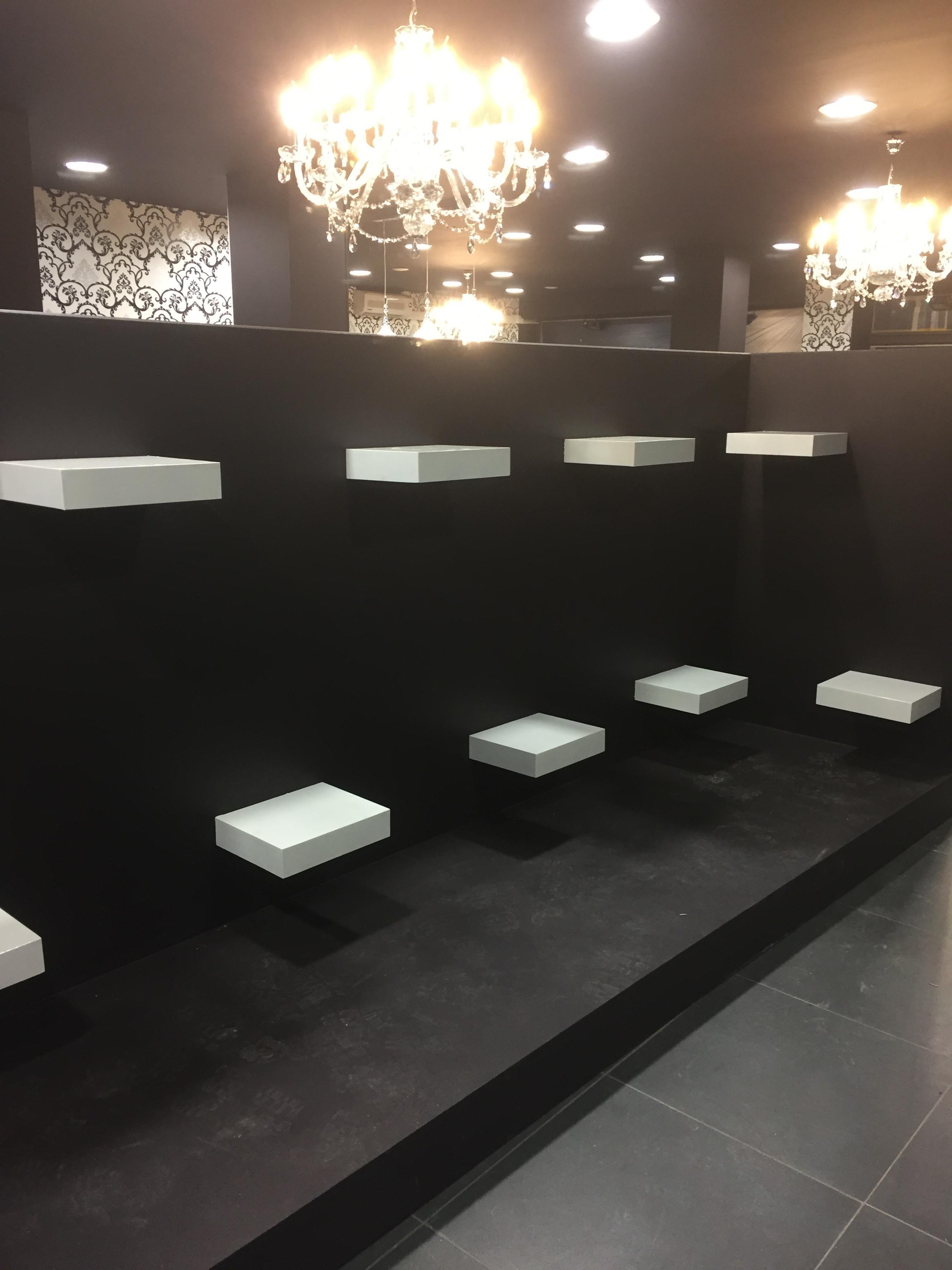 Magasin De Salle De Bain Ciney ~ lenoir maxime