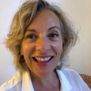 Los 10 Mejores Dentistas En Cerdanyola Del Valles Barcelona