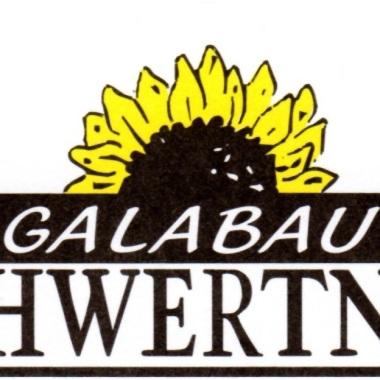 heske gartengestaltung top  gärtner in regensburg