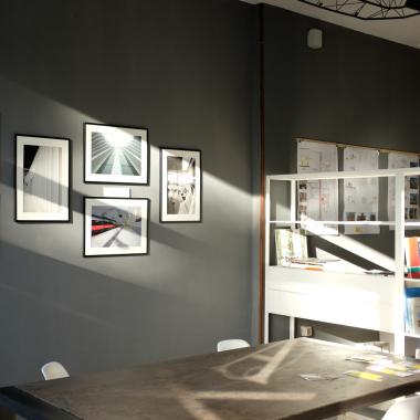 Arco Design Campogalliano.10 Migliori Architetti A Campogalliano Modena