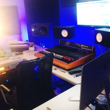 Les 10 Meilleurs Studios D Enregistrement à Courbevoie Hauts De Seine