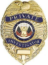 Manila price investigator private Private Investigator