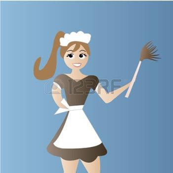Aide à domicile, ménage et repassage de votre linge à Castanet-Tolosan