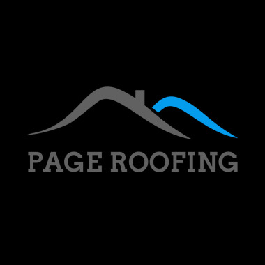 The 10 Best Roofing Contractor In Basingstoke Basingstoke And Deane Last Updated September 2020 Starofservice