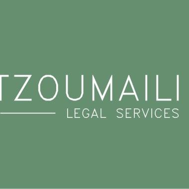 Μαλαισία διαζύγιο ραντεβού ιστοσελίδα Cumbria σύνδεση dating