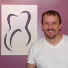 10 Besten Zahnärzte In Erkelenz Heinsberg